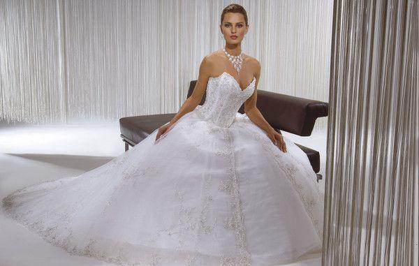 robes de mariee et de bal page 3