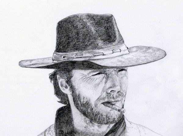 dans dessin crayon papier 2e541116