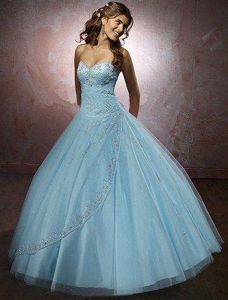 http://aupaysderosalie.a.u.pic.centerblog.net/robe-de-soiree-mariage-bleue-bustier_132.jpg